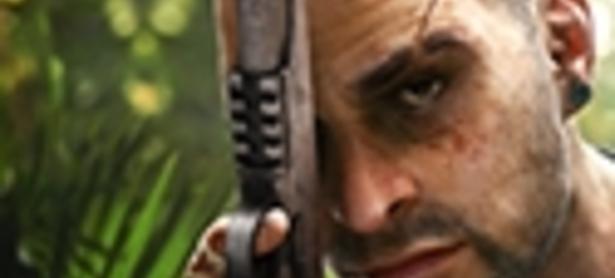 Surge lista de logros para Far Cry 3: Blood Dragon