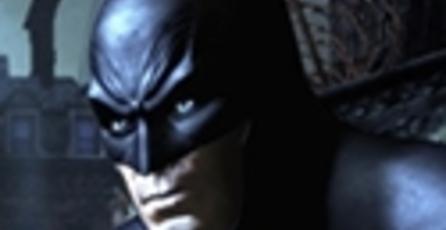 RUMOR: Arkham Origins es la siguiente aventura de Batman