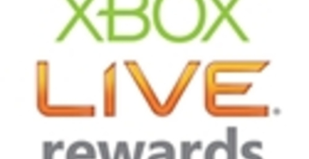 Xbox LIVE Rewards presenta MyPunchcard