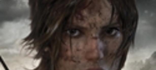 Empiezan a producir la nueva película de Tomb Raider