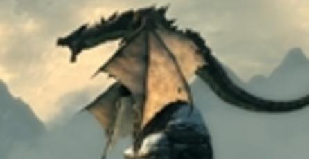 Expansiones de Skyrim están de rebaja en Xbox 360