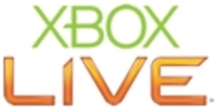 Día especial de promociones en Xbox LIVE