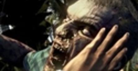 Dead Island Riptide ya está en etapa Gold