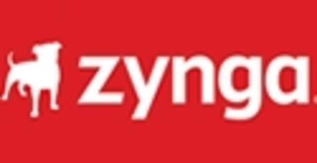 Zynga aumenta salarios para evitar más renuncias