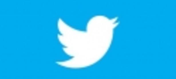 Twitter: ¿Una nueva plataforma de juegos?