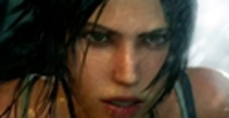Square Enix esperaba casi el doble de ventas de Tomb Raider