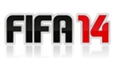 RUMOR: revelarán FIFA 14 mañana