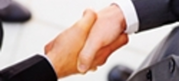 Se gastaron $4 mil MDD en fusiones y compras durante 2012