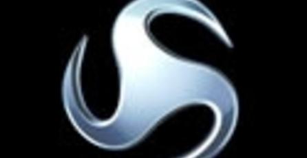 Deep Silver asegura ser mejor que un distribuidor AAA