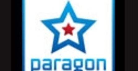 Empleados de Paragon trataron de comprar el estudio