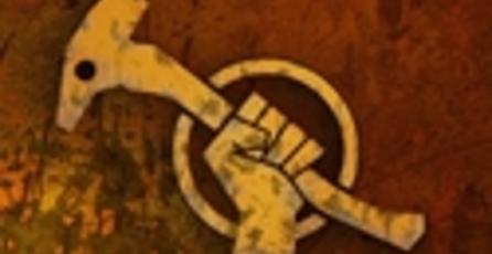 Volition reconoce que Red Faction fue un desastre