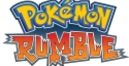 Revelan el segundo set de figuras de Pokémon Rumble U