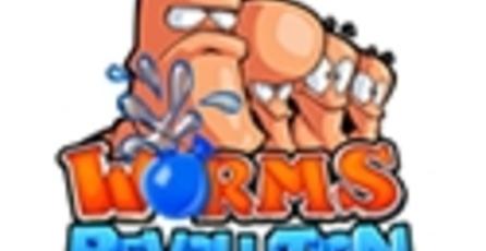 Juega Worms Revolution gratis en Steam este fin de semana