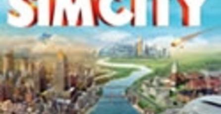 El parche 2.0 de SimCity será lanzado la próxima semana