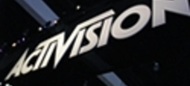 Agentes de relaciones públicas defraudan a Activision