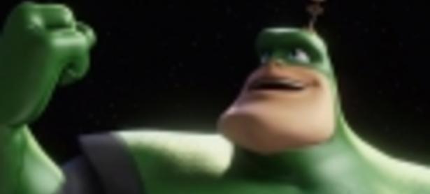 Sony anuncia película de Ratchet & Clank
