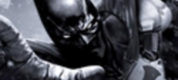 Batman: Arkham Origins tendría multiplayer