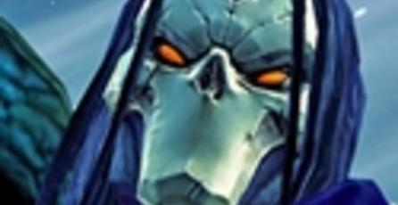 Nordic Games busca talento que desarrolle Darksiders III
