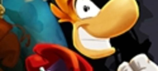 Rayman Legends podría llegar a PlayStation Vita