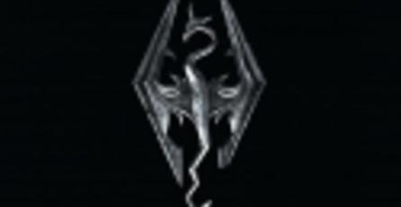 Bethesda anuncia Skyrim Legendary Edition