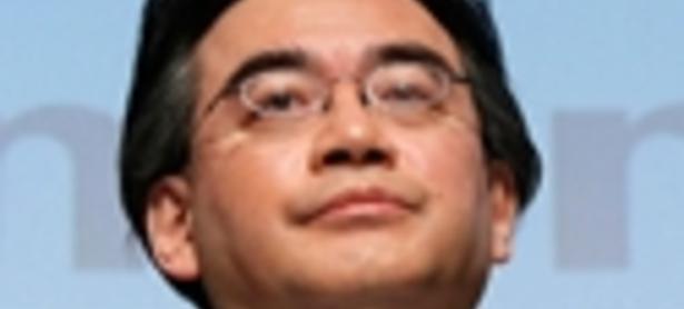 Satoru Iwata: la gente aún no entiende el Wii U