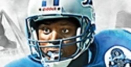 Revelan atleta de portada de Madden NFL 25