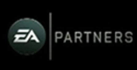 EA podría cerrar oficina de distribución de juegos externos