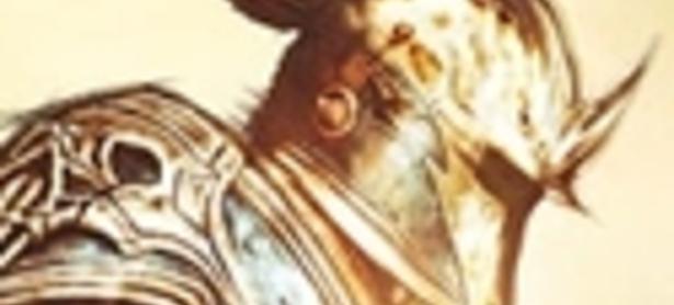 REPORTE: BioWare contrata talento de Kingdoms of Amalur