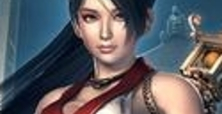Team Ninja trabaja en un nuevo juego de Dead or Alive 5
