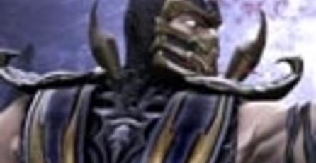 Futuros Mortal Kombat podrían ocurrir en otros géneros