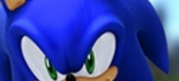RUMOR: nuevo juego de Sonic saldrá este año