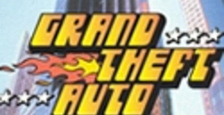 Las primeras 2 entregas de GTA podrían llegar a PS Vita