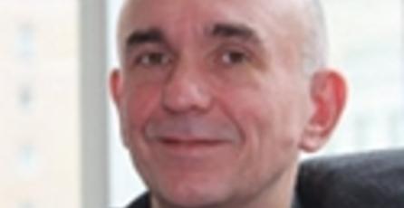 Molyneux quiere desarrollar para las nuevas consolas