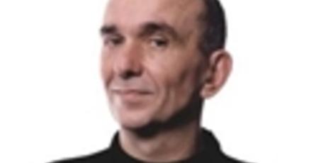 Peter Molyneux: nuevo Xbox debería centrarse en juegos