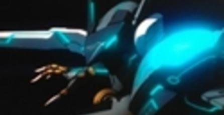 Kojima cancela secuela de Zone of the Enders