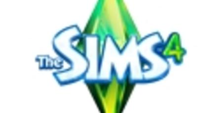 Electronic Arts anuncia The Sims 4