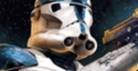 Electronic Arts hará los próximos juegos de Star Wars