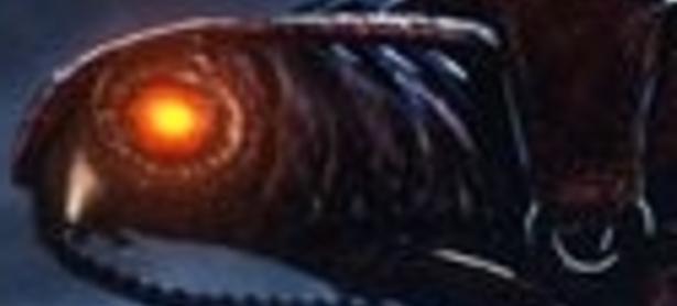 Irrational Games venderá peluche oficial de Songbird