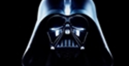 Michael Pachter: jugadores de Star Wars se hacen viejos