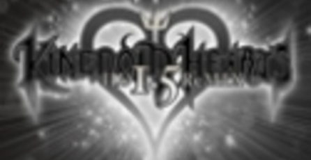 Anuncian bono para preorden de Kingdom Hearts ReMIX