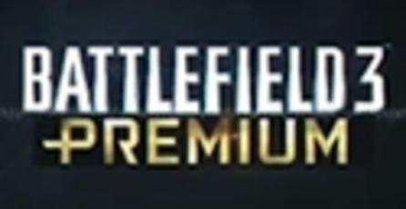 Battlefield 3 Premium llega a 3.5 millones de suscriptores
