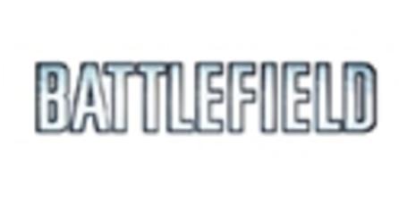 EA registra múltiples dominios vinculados con Battlefield