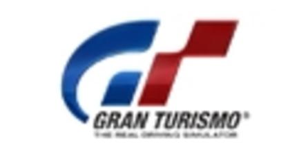 Sony revelará el futuro de Gran Turismo el 15 de mayo
