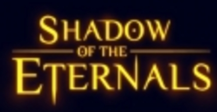 Presidente de Precursor Games detalla Shadow of the Eternals