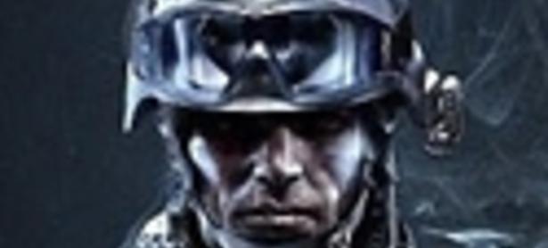 Battlefield 3 sufre ataque a servidores