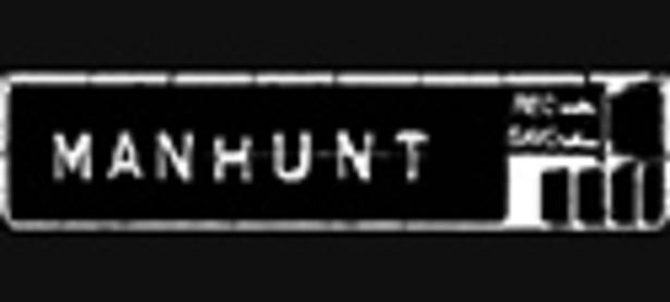 Manhunt llegará la próxima semana a la PSN