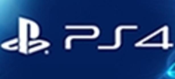 """RUMOR: el slogan del PS4 será """"La grandeza aguarda"""""""