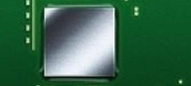 RUMOR: actualización de Wii U acelera GPU y CPU