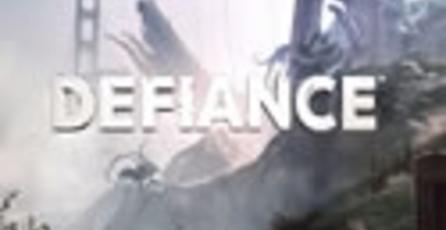Aprueban segunda temporada de Defiance