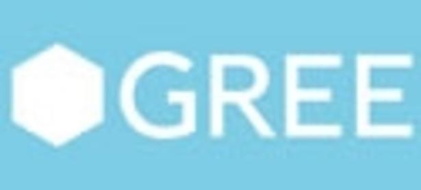 GREE International despide a 30 empleados en San Francisco